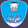 HaLan Milk