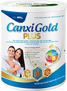 CANXI GOLD PLUS 400g